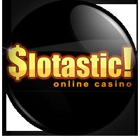 Slotastic!